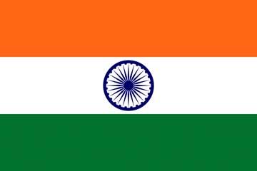 visa-india-виза в Индию