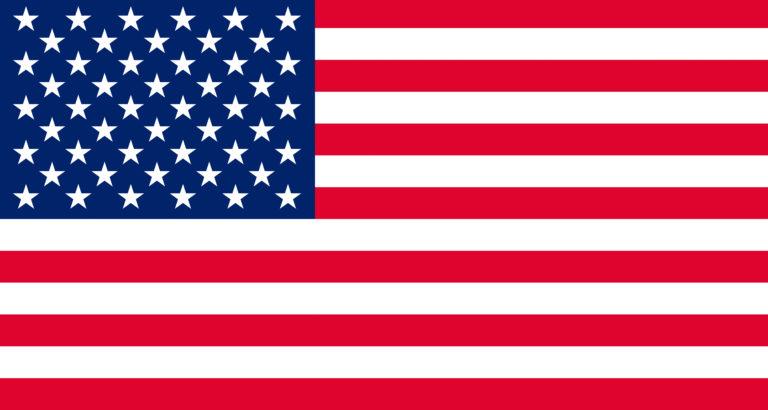 visa-usa-виза в США