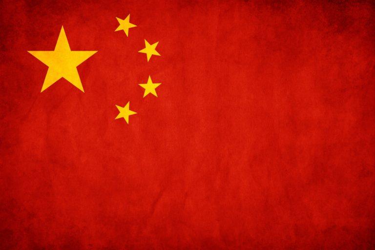 visa-kitay-виза в Китай