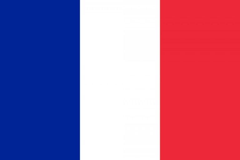 flag-of-france